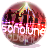 SONOLUNE animation musicale